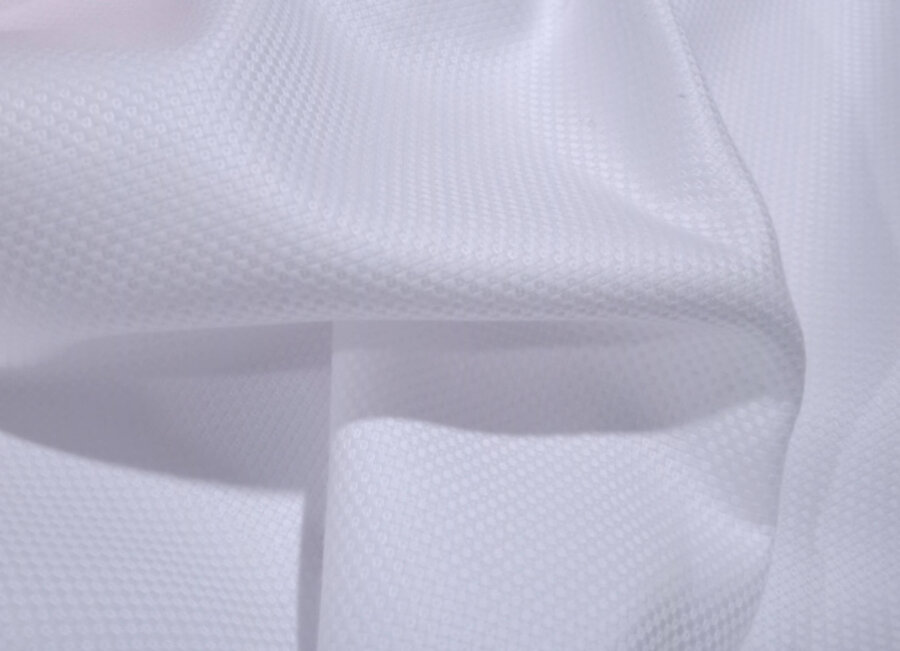 White Mens Dress Shirts