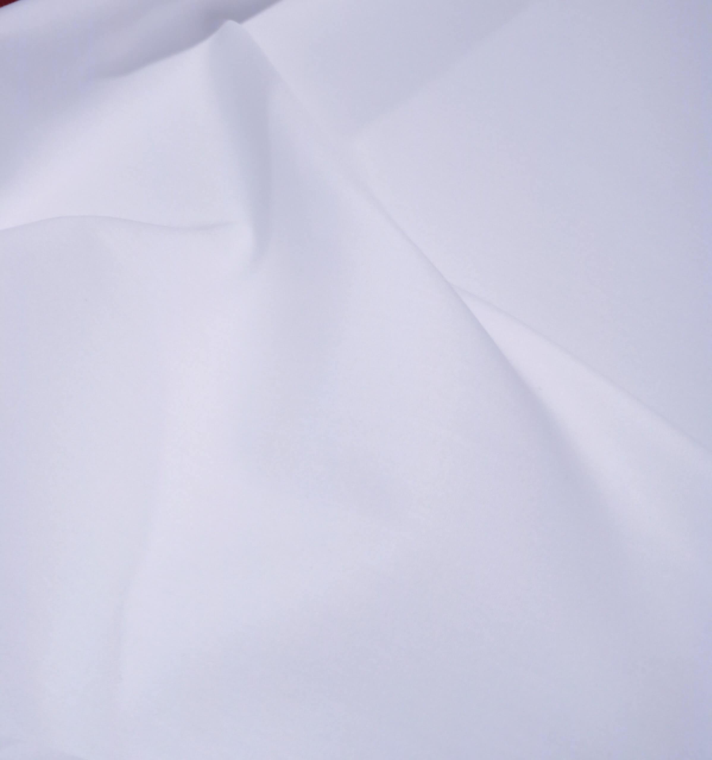 Custom Made Shirts Luxury 1 White