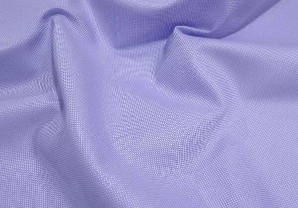 Lilac Royal Oxford Business-Shirt