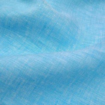 turquoise linen shirts
