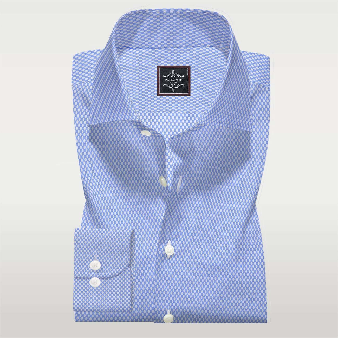 Self Dot Shirt