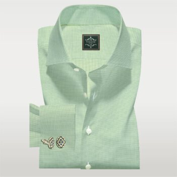 See Green Shirt | Mens Dress shirts