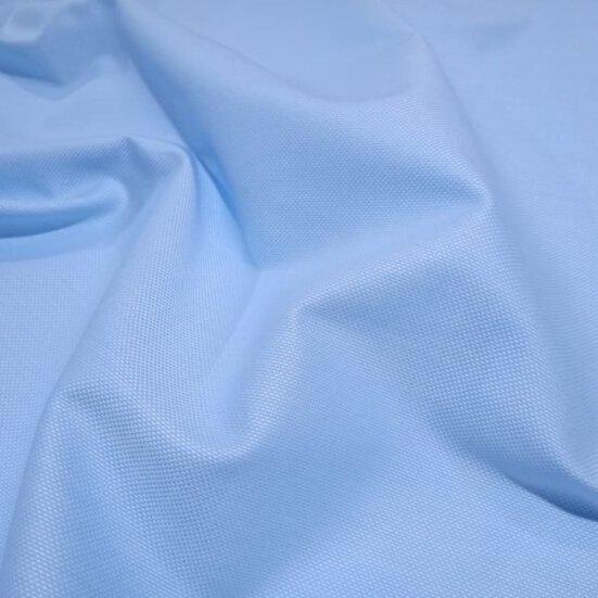 Light Blue Royal Oxford Shirt