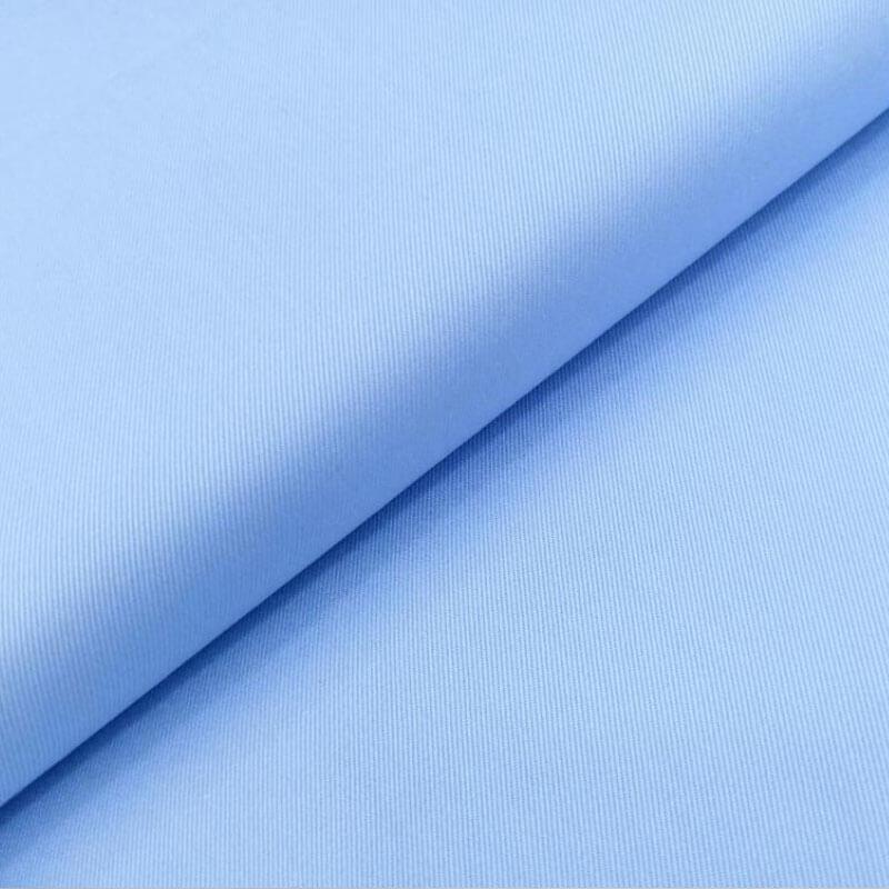 Mens Blue Dress shirts