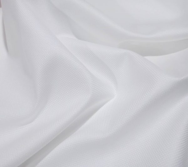 White Royal oxford Luxury shirt