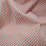 red stripe dress shirts