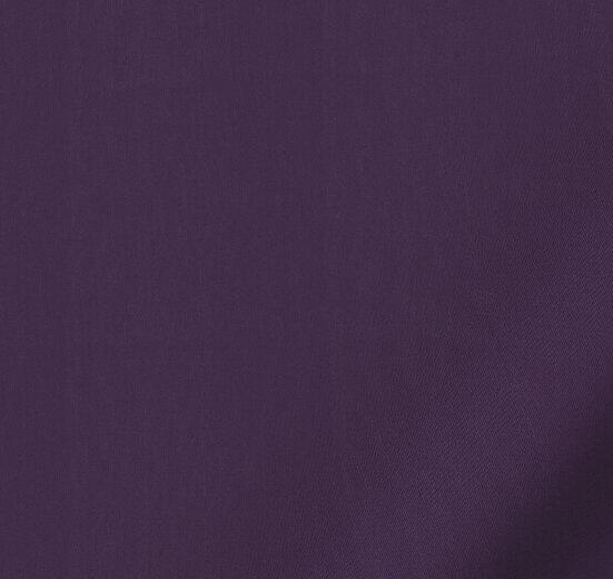 Luxury purple Dress shirt