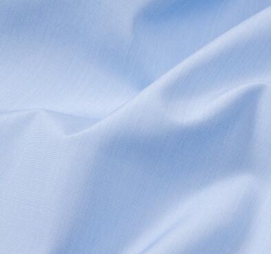 Sky Blue End of End Shirt