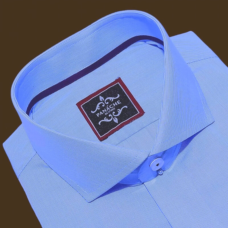 Best Quality Mens Dress Shirts