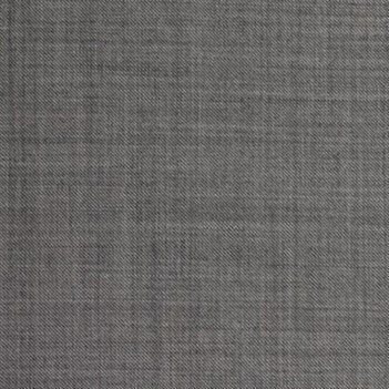 Grey Fresco Mens Suit
