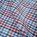 Mens Linen Dress Shirt