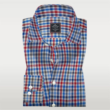 mens linen dress shirt