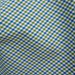 multy Gingham dress shirt