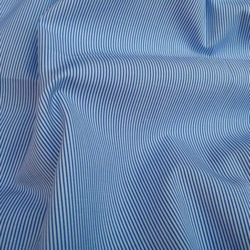 light blue pin stripes mens shirts