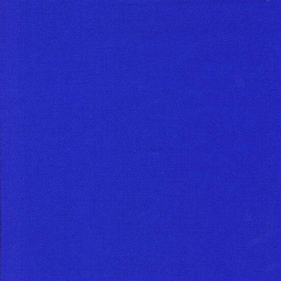 Royal Blue Mens Custom Suit