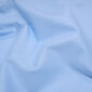 light blue royal oxford Pin collar shirt