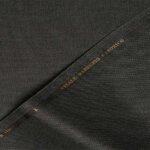 Mens Grey Suit Birdseye