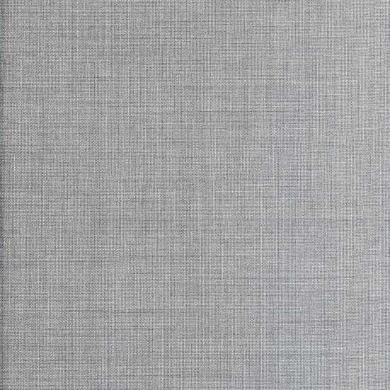 Micron Giorgio Vito Light Gray Suit