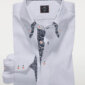 Fashion Mens Dress Shirts