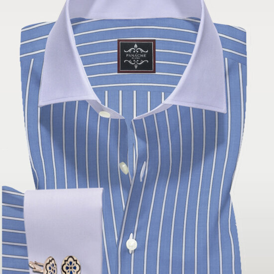 mens stripes shirts