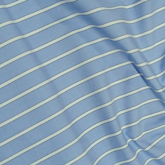 Panache Bespoke Mens Custom Shirts 2
