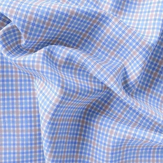 Panache Bespoke Mens Custom Shirts 8