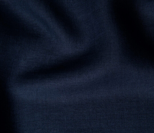 Linen Suit Mens