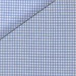 blue check panache-min (1)