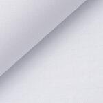 White Royal Herringbone