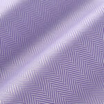 Lavender Royal Herringbone shirt
