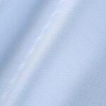 light blue herringbone n1