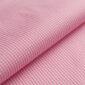 Pink Gingham Custom Shirt